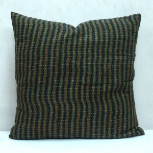Vintage Kantha Cushion SKU 9813